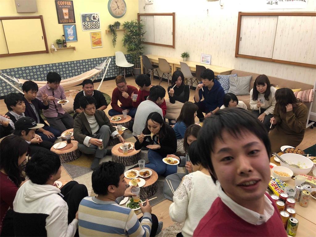 f:id:Fuyuchan:20171217190857j:image