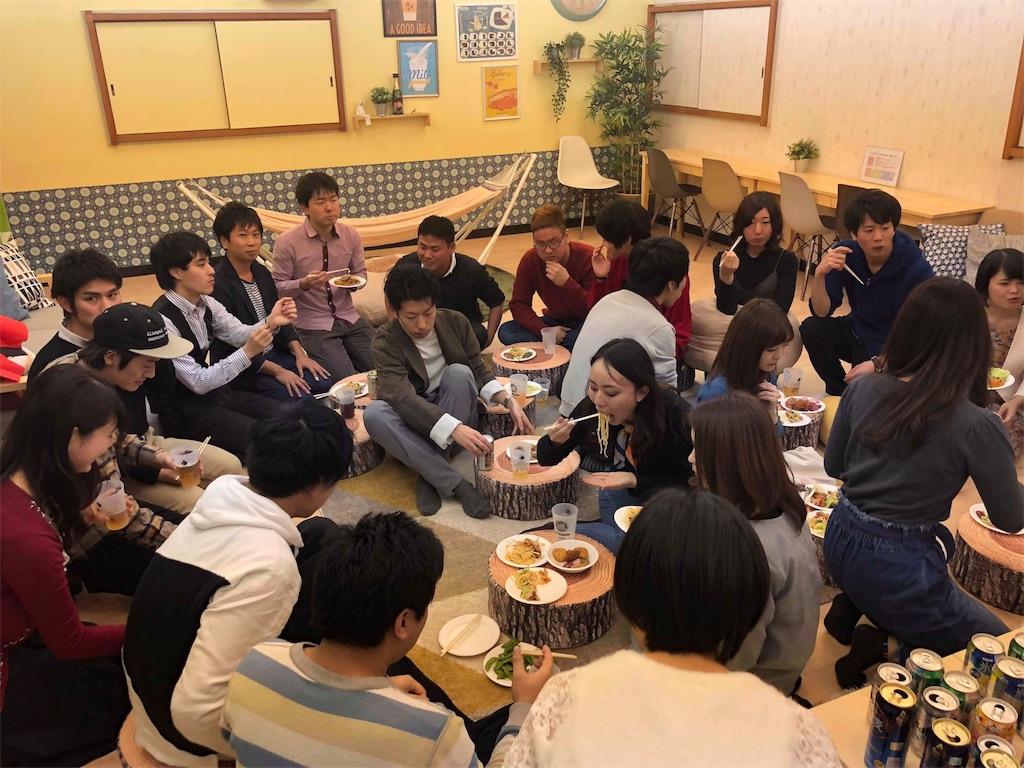 f:id:Fuyuchan:20171217190901j:image
