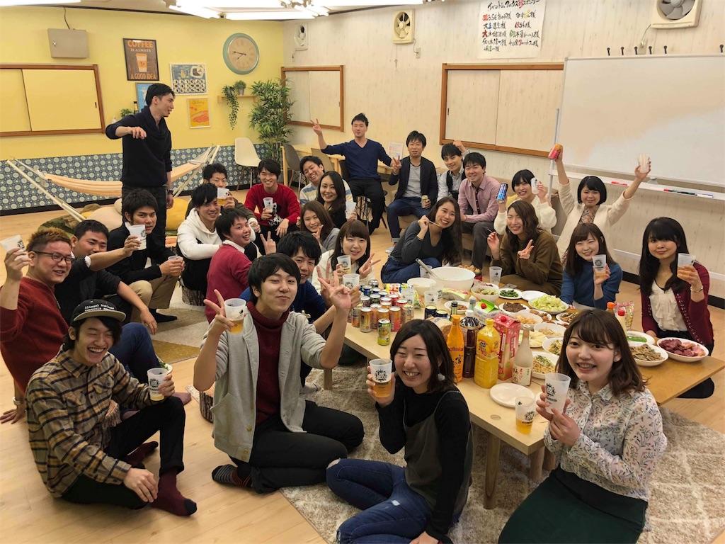f:id:Fuyuchan:20171217190905j:image
