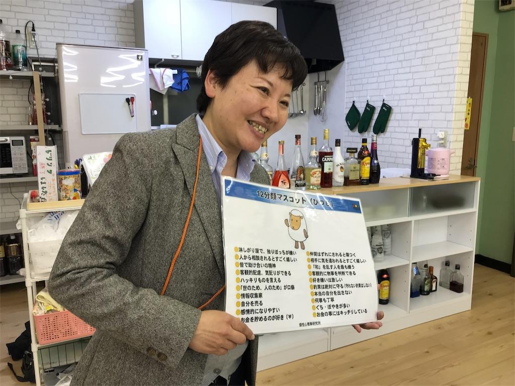 f:id:Fuyuchan:20171223030644j:image