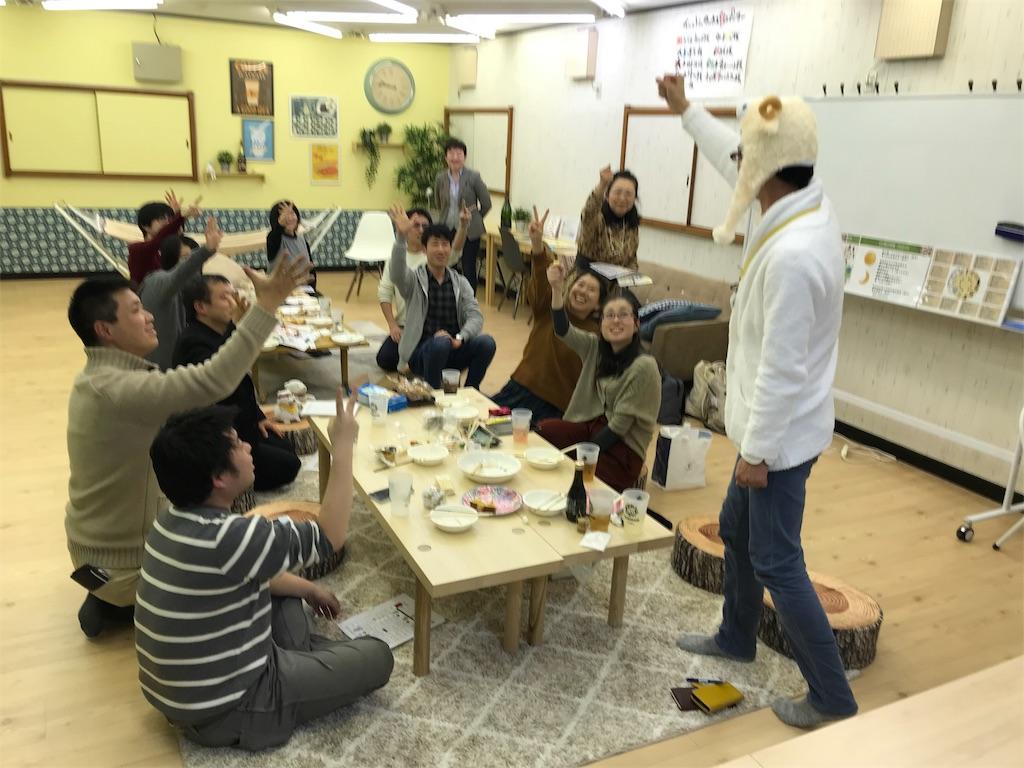 f:id:Fuyuchan:20171223030727j:image