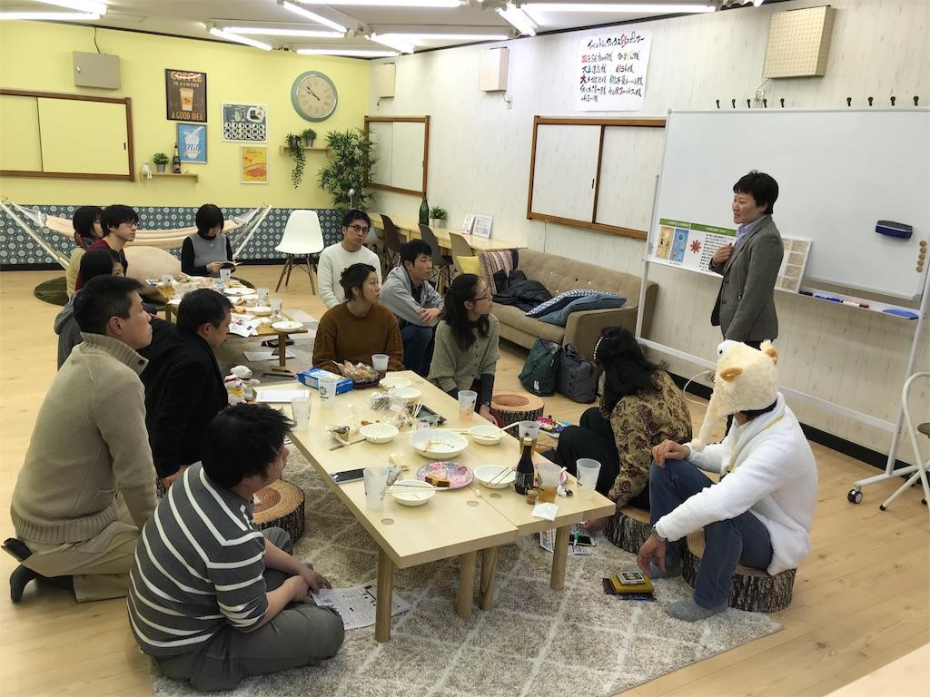 f:id:Fuyuchan:20171223030745j:image