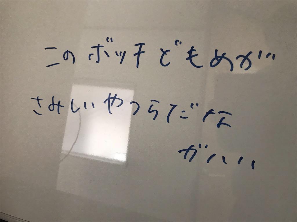 f:id:Fuyuchan:20171225114940j:image