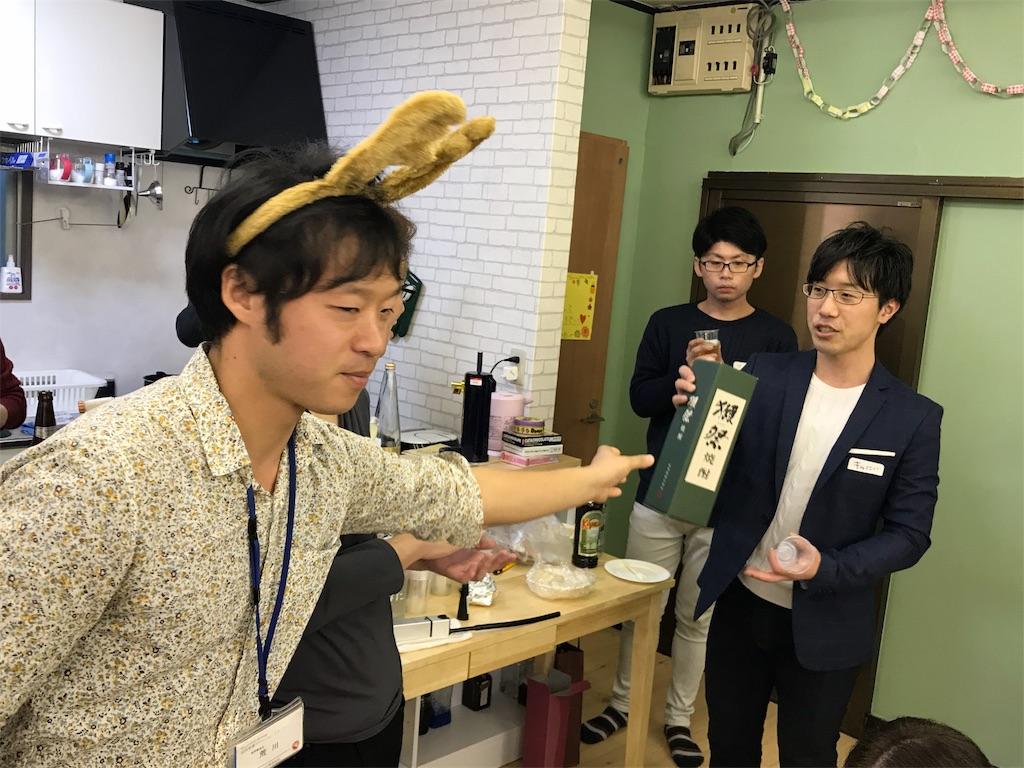 f:id:Fuyuchan:20171225115012j:image
