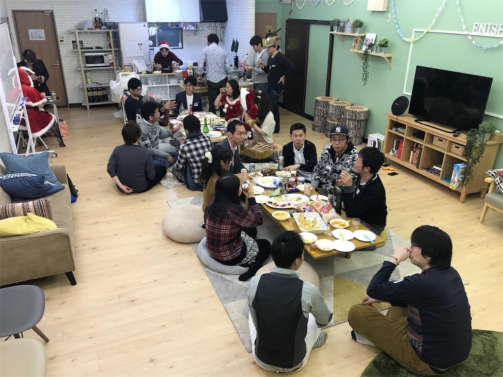 f:id:Fuyuchan:20171225115132j:image