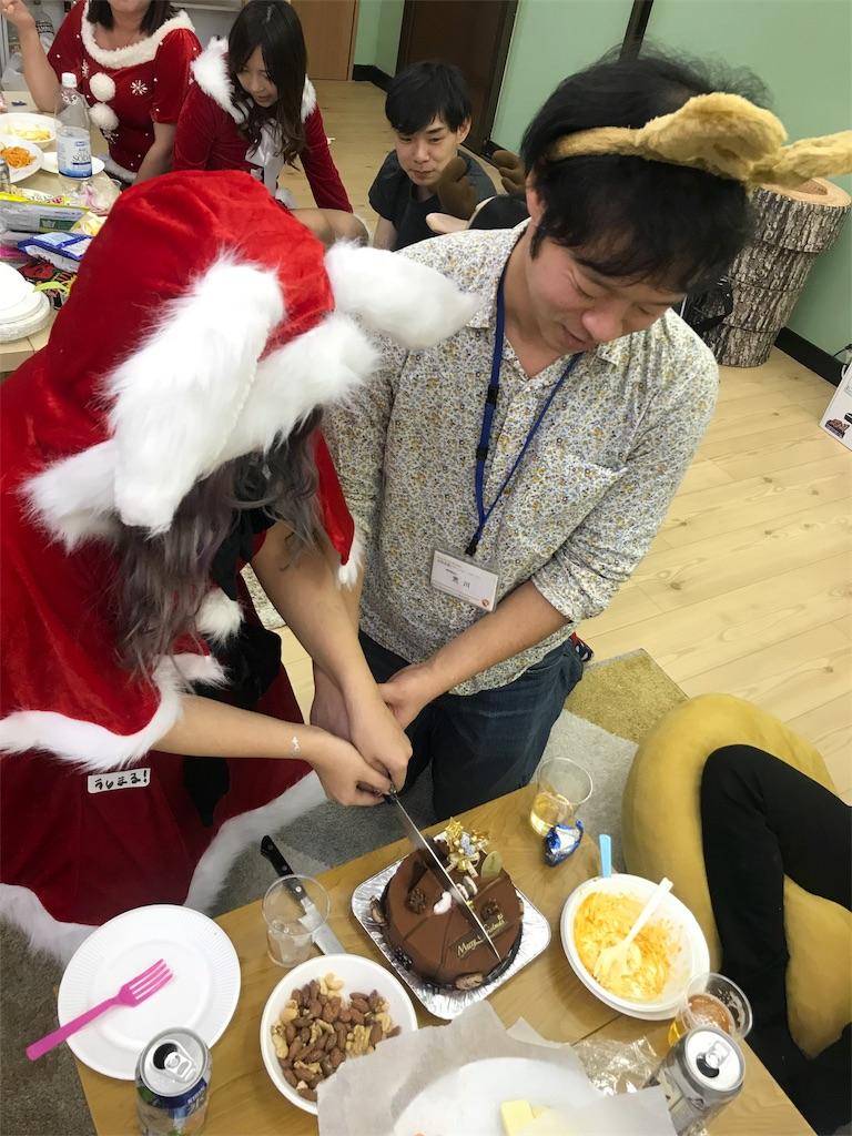 f:id:Fuyuchan:20171225115200j:image