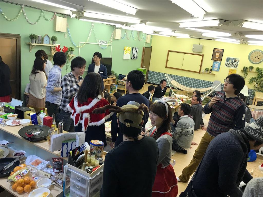 f:id:Fuyuchan:20171225115235j:image