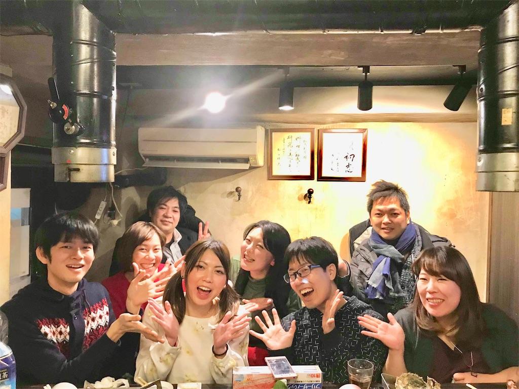 f:id:Fuyuchan:20171228122254j:image
