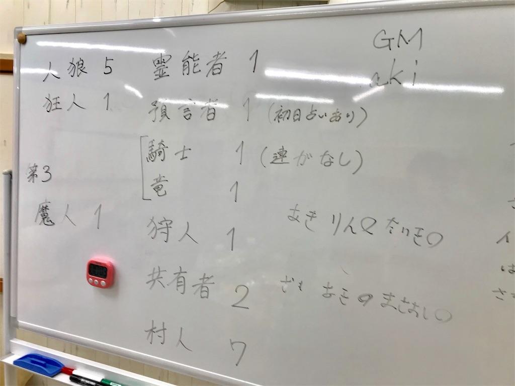 f:id:Fuyuchan:20180101182449j:image