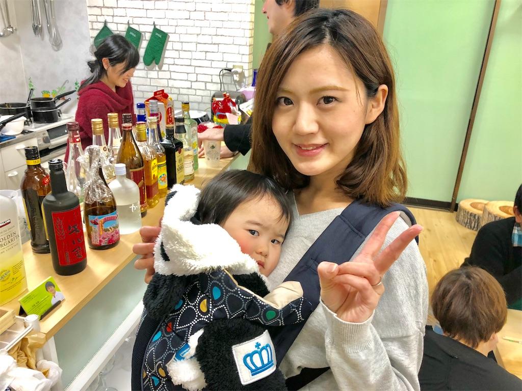 f:id:Fuyuchan:20180103203309j:image