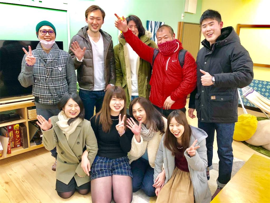 f:id:Fuyuchan:20180104033659j:image