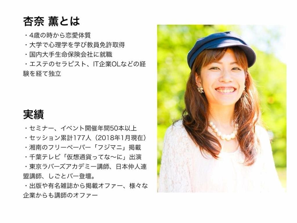 f:id:Fuyuchan:20180108013200j:image