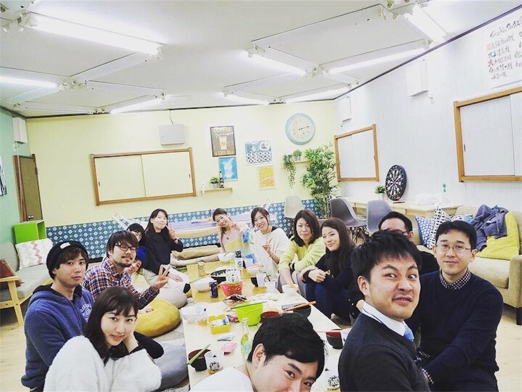 f:id:Fuyuchan:20180109025256j:image