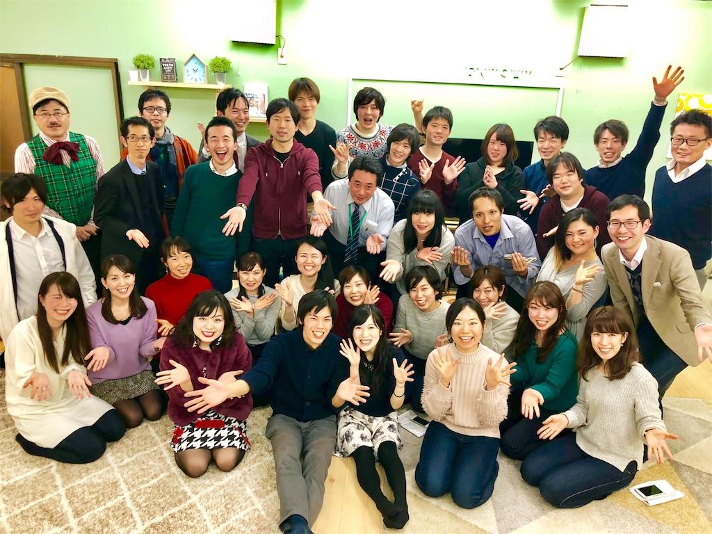 f:id:Fuyuchan:20180110023008j:image