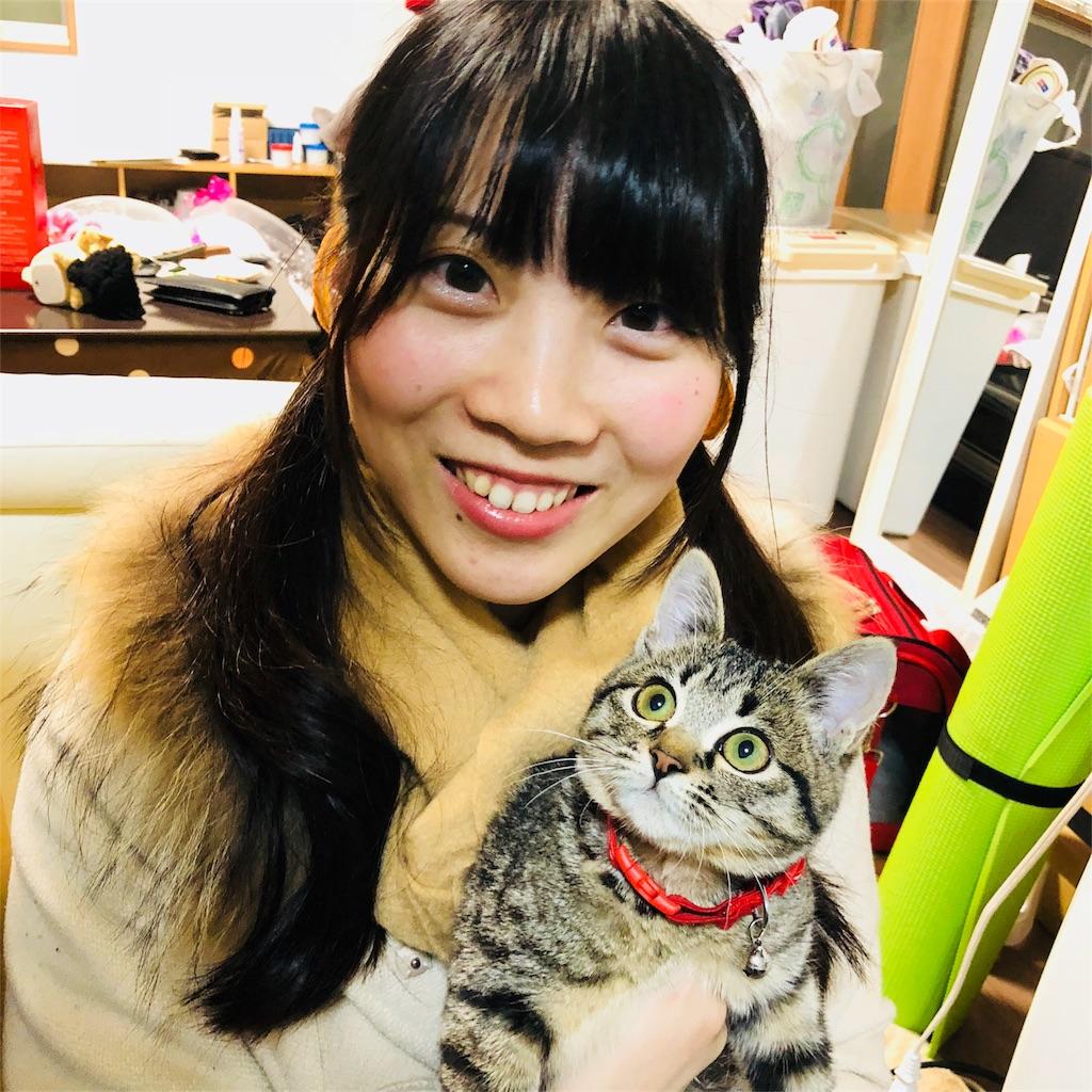 f:id:Fuyuchan:20180121024215j:image