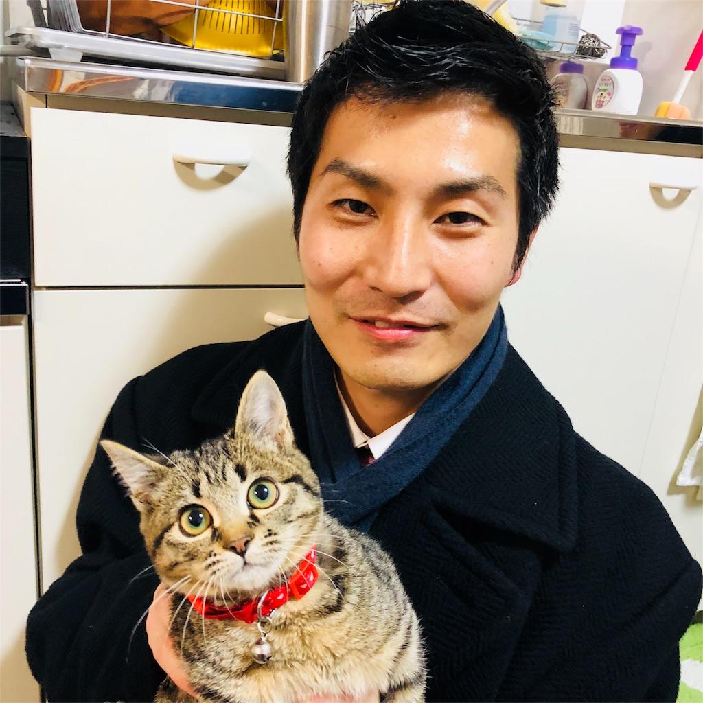 f:id:Fuyuchan:20180121024217j:image