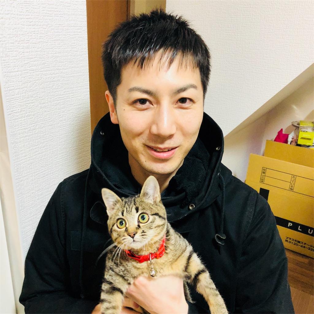 f:id:Fuyuchan:20180121024219j:image