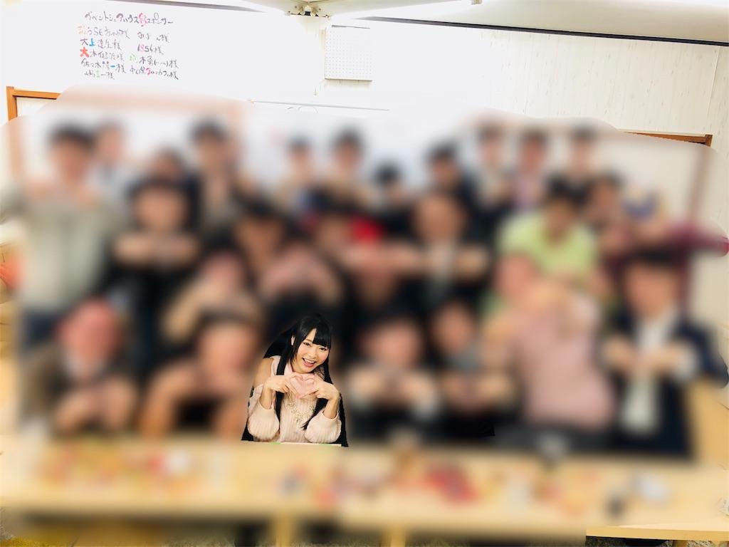 f:id:Fuyuchan:20180201002532j:image