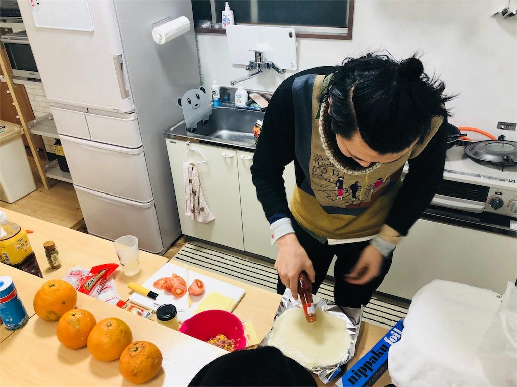 f:id:Fuyuchan:20180210041033j:image