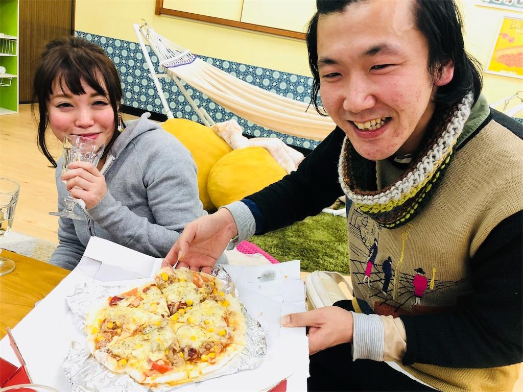 f:id:Fuyuchan:20180210041040j:image