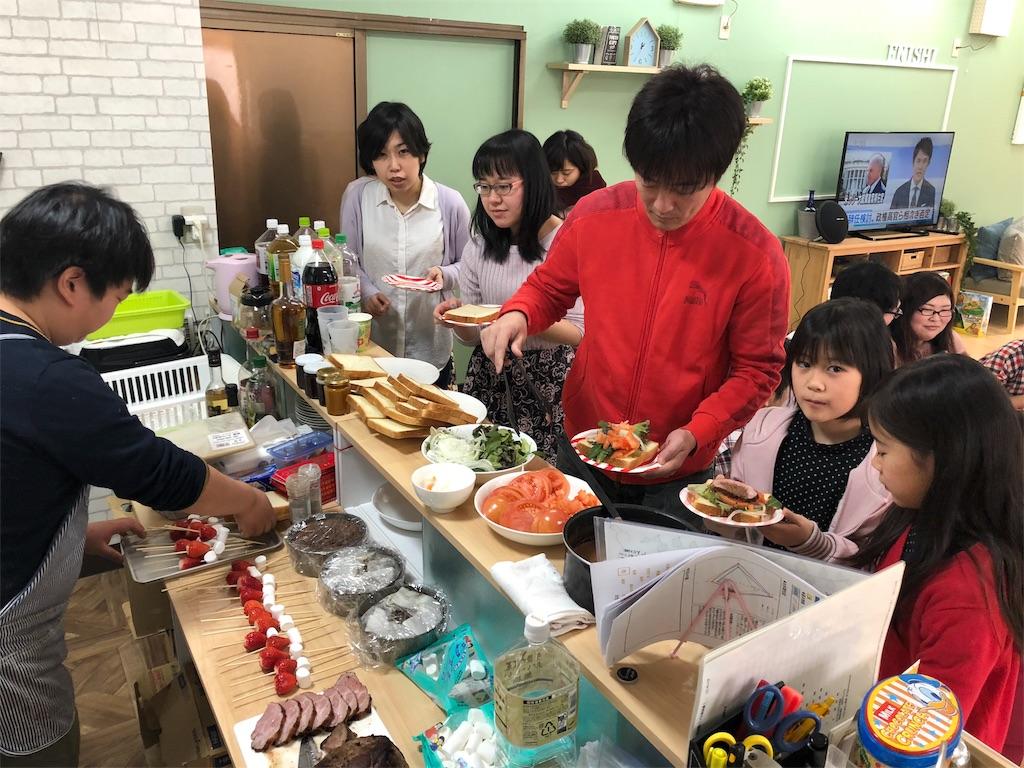 f:id:Fuyuchan:20180212173215j:image