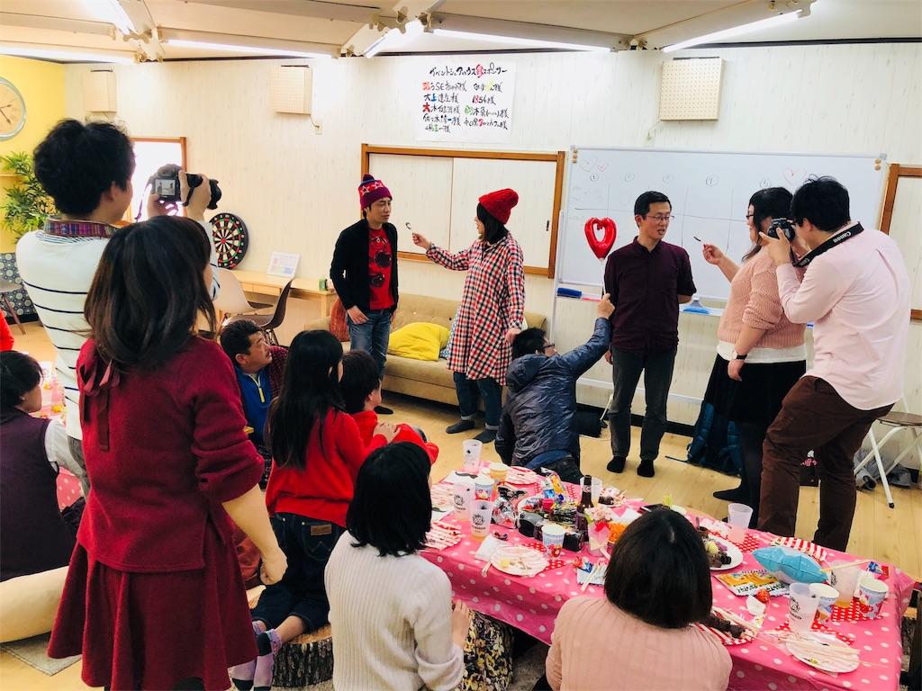 f:id:Fuyuchan:20180212173306j:image
