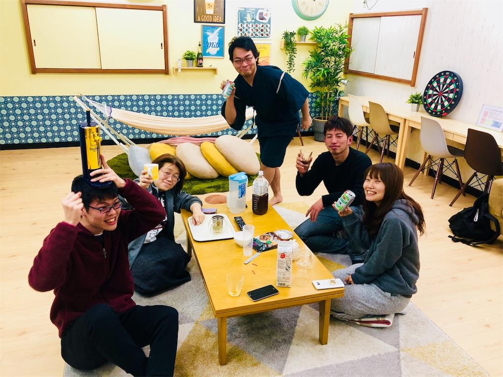 f:id:Fuyuchan:20180214231806j:image