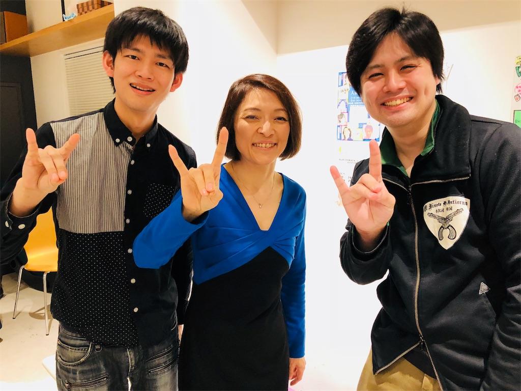 f:id:Fuyuchan:20180221230558j:image
