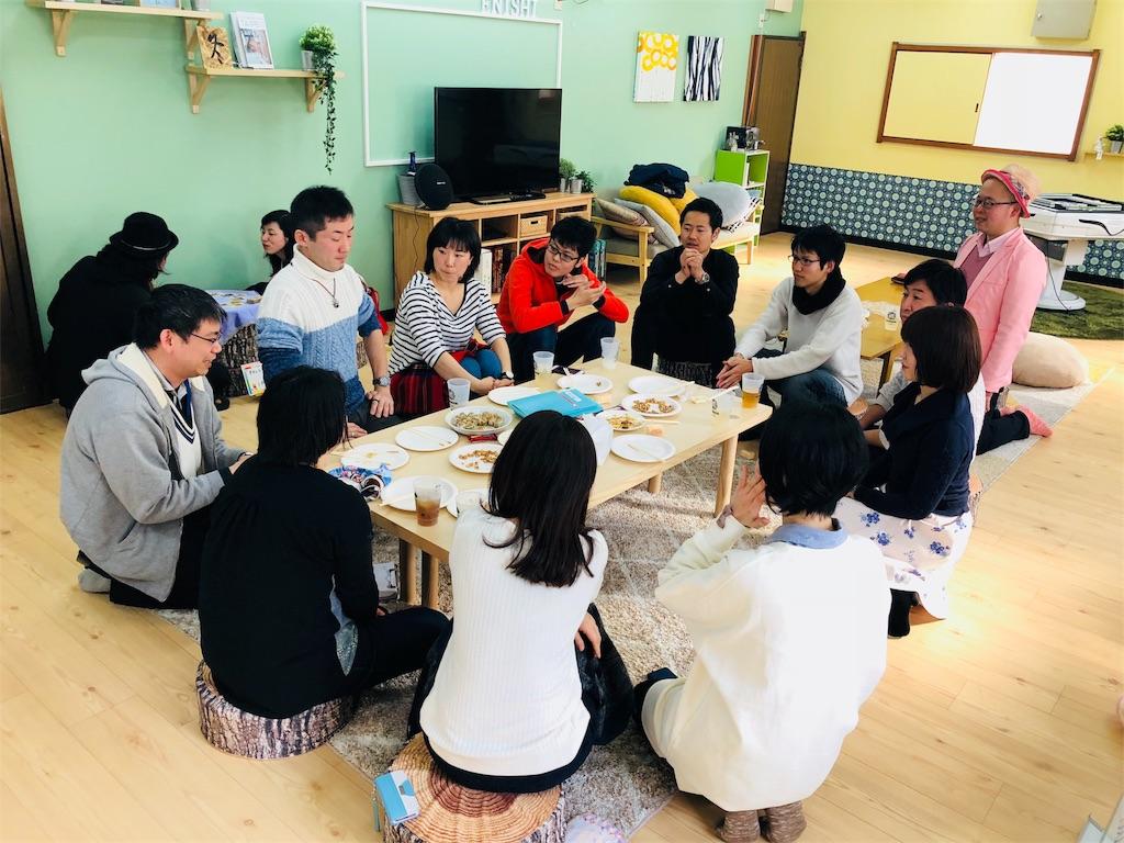 f:id:Fuyuchan:20180224234247j:image