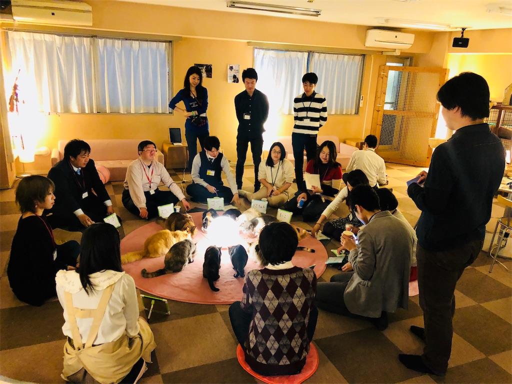 f:id:Fuyuchan:20180228001438j:image