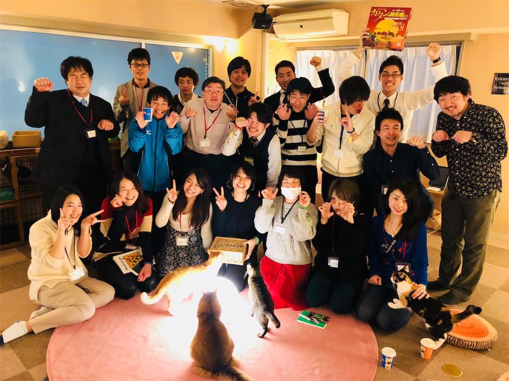 f:id:Fuyuchan:20180228001455j:image