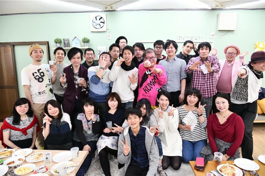f:id:Fuyuchan:20180302142601j:image