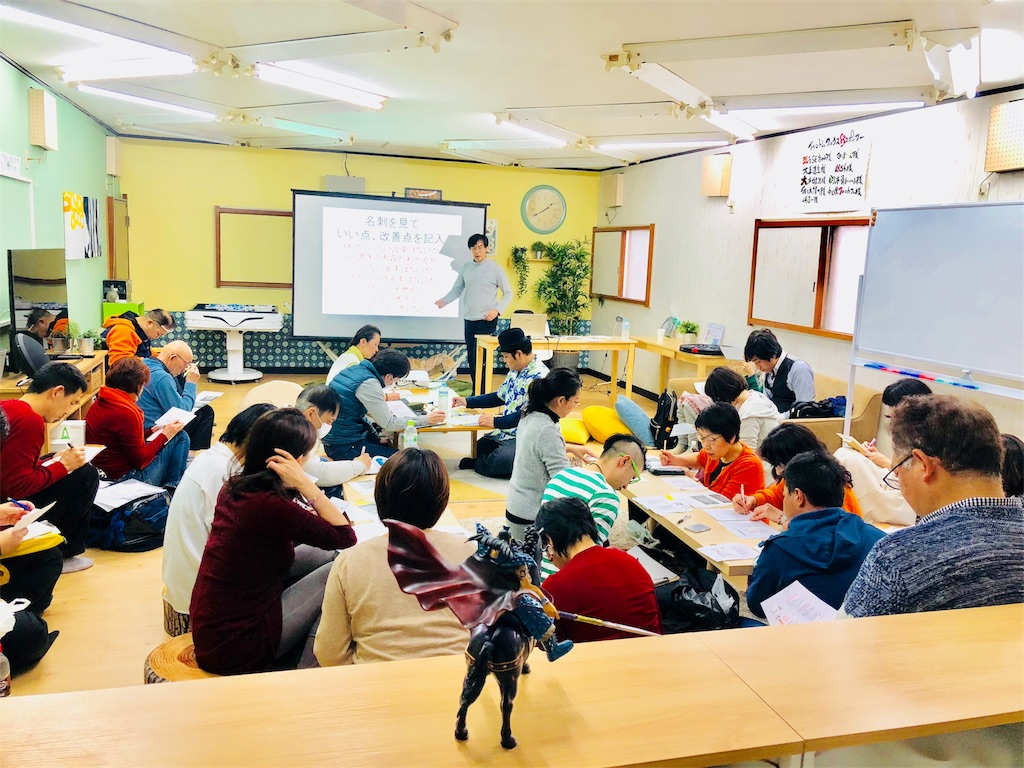 f:id:Fuyuchan:20180305151707j:image