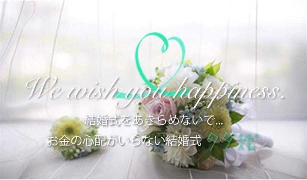 f:id:Fuyuchan:20180306180018j:image