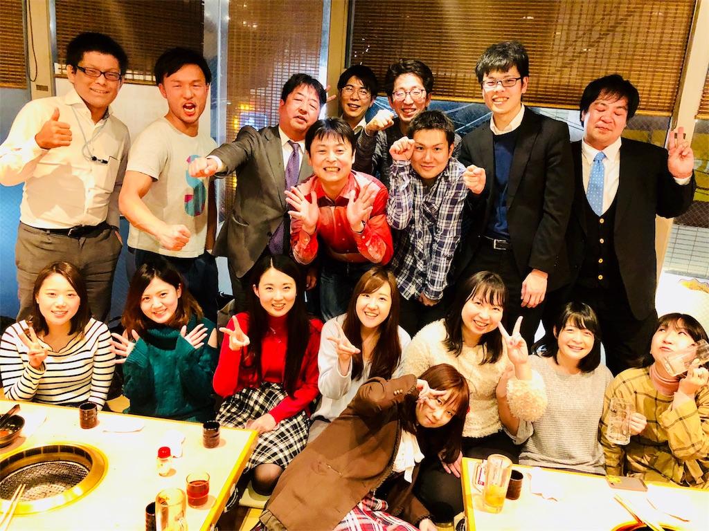 f:id:Fuyuchan:20180309232048j:image