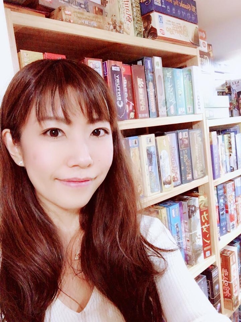 f:id:Fuyuchan:20180313215441j:image