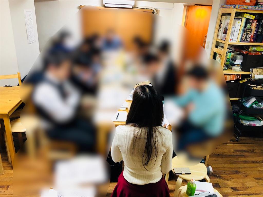 f:id:Fuyuchan:20180313215909j:image