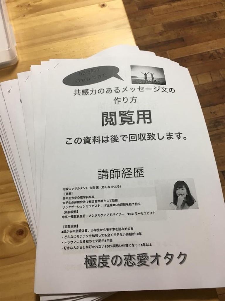 f:id:Fuyuchan:20180313215924j:image