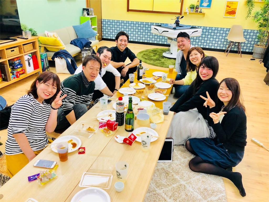 f:id:Fuyuchan:20180317000952j:image