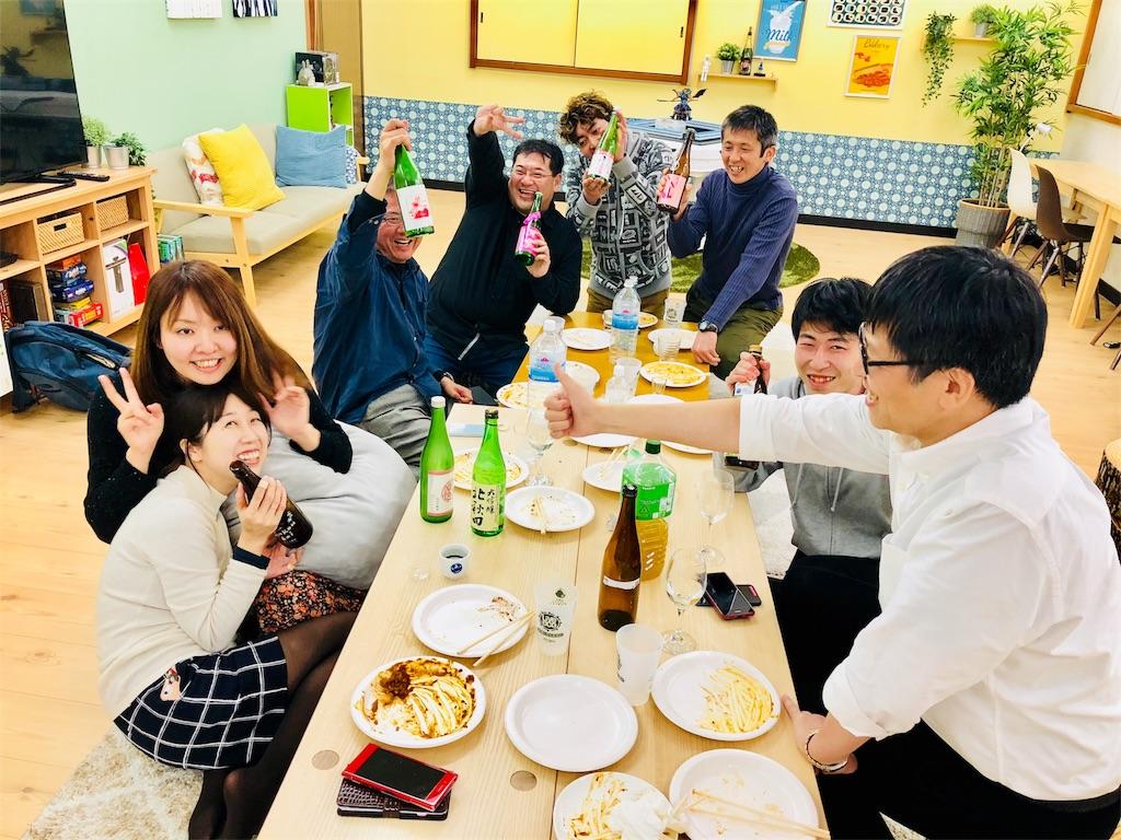f:id:Fuyuchan:20180317233339j:image