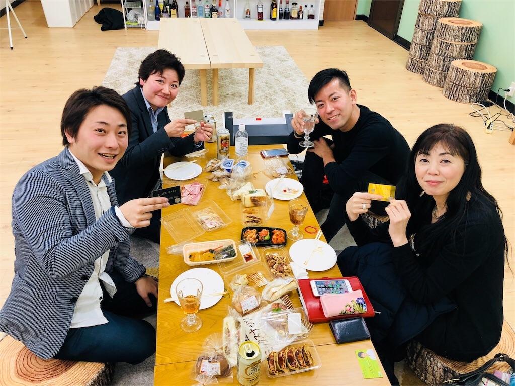 f:id:Fuyuchan:20180323192641j:image