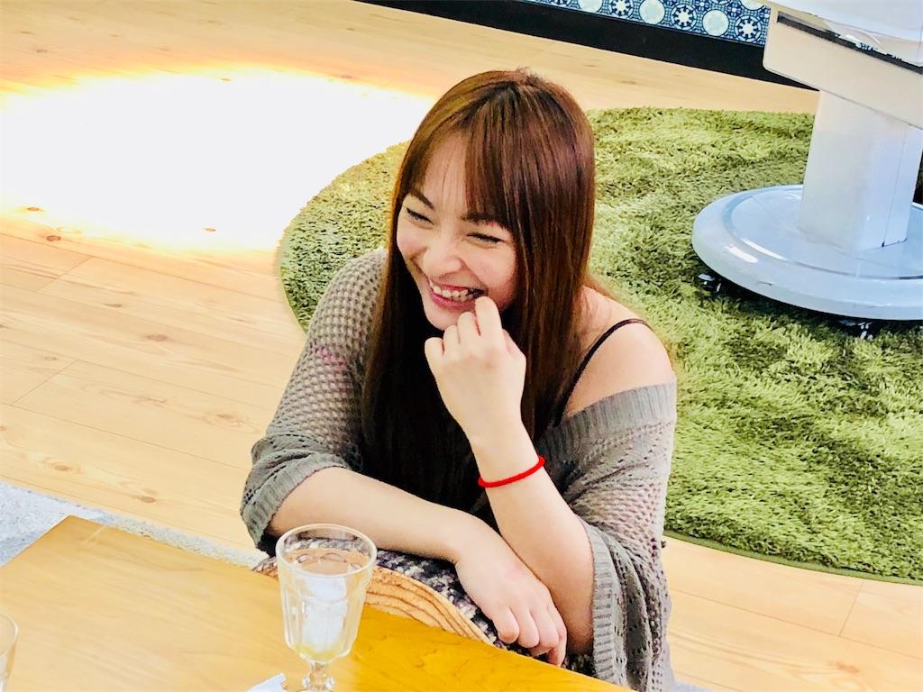 f:id:Fuyuchan:20180325172610j:image