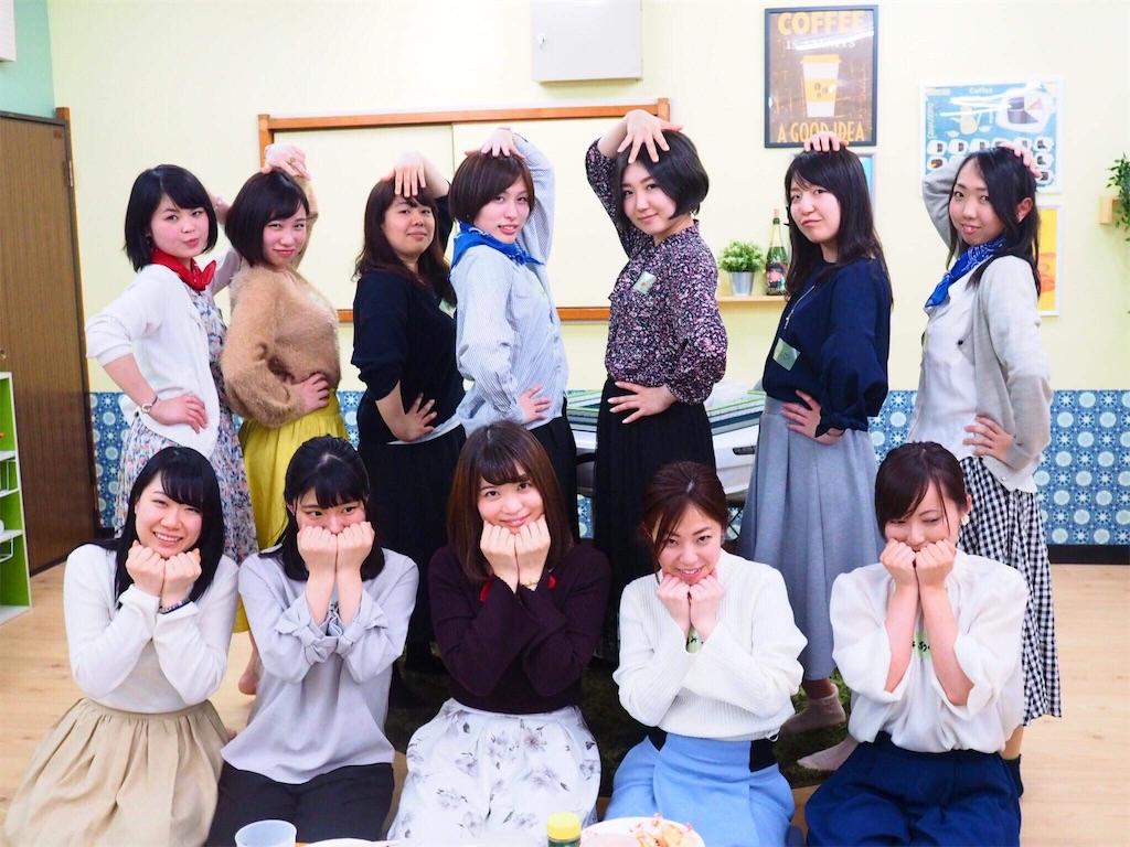 f:id:Fuyuchan:20180326171100j:image