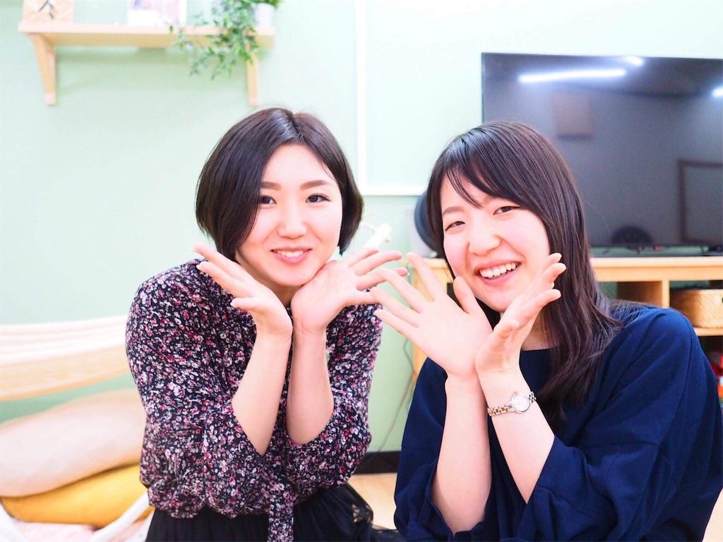 f:id:Fuyuchan:20180326171126j:image