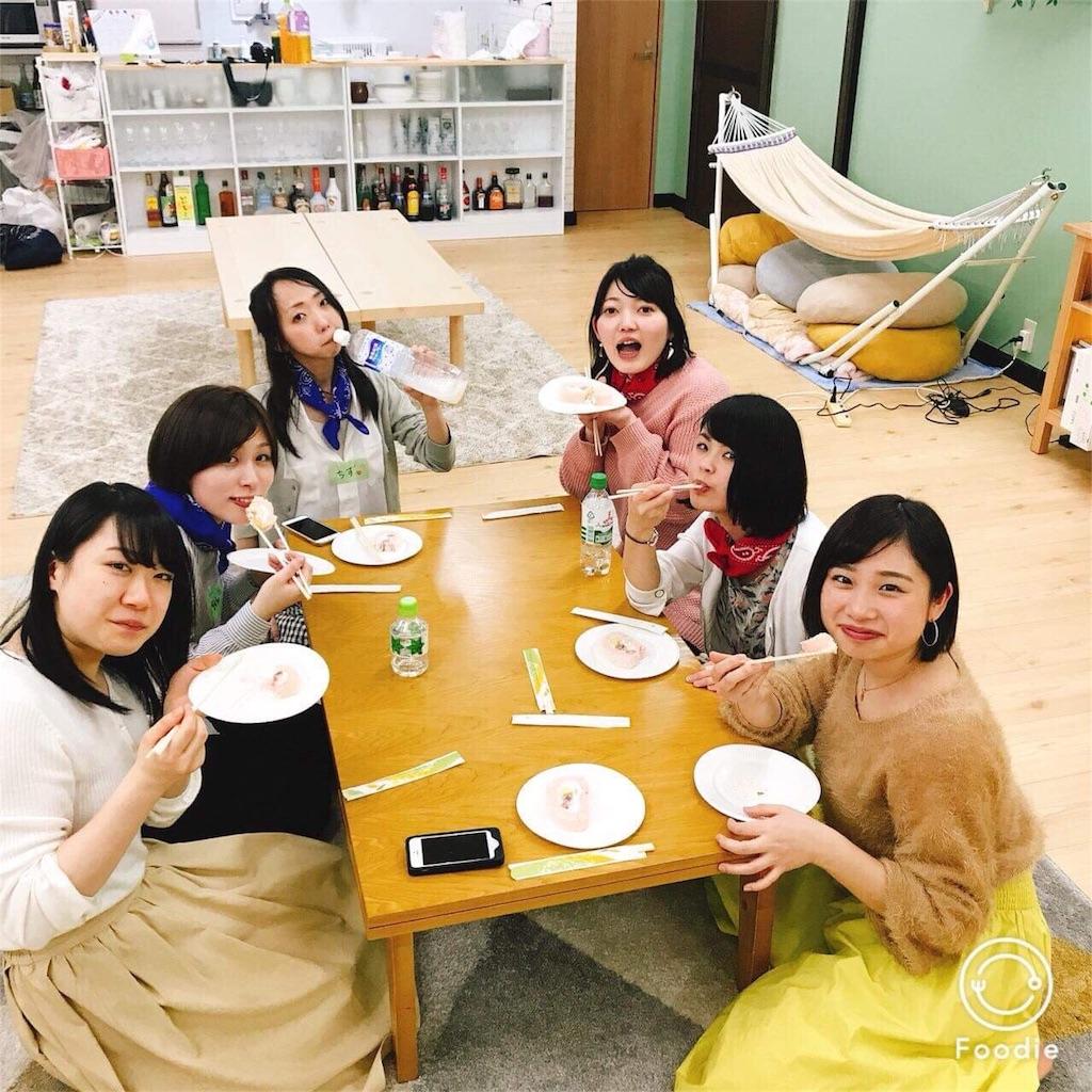 f:id:Fuyuchan:20180326171203j:image
