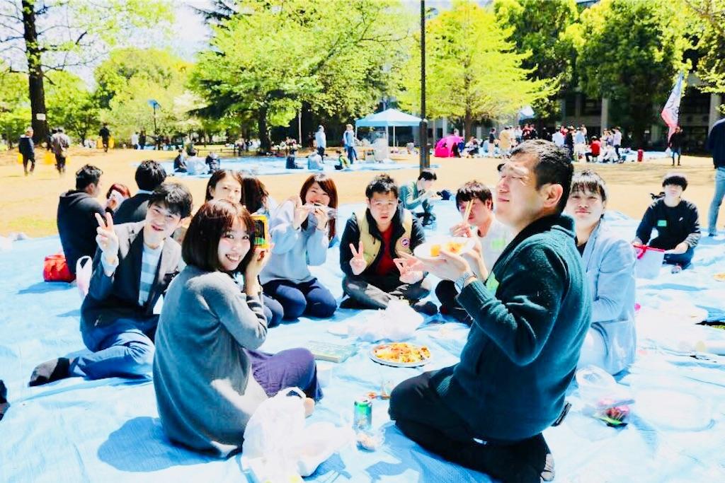 f:id:Fuyuchan:20180409031614j:image
