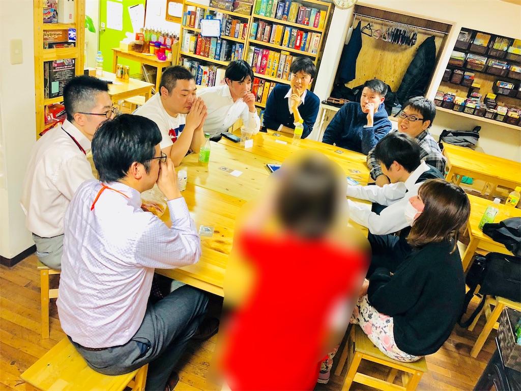 f:id:Fuyuchan:20180410221729j:image