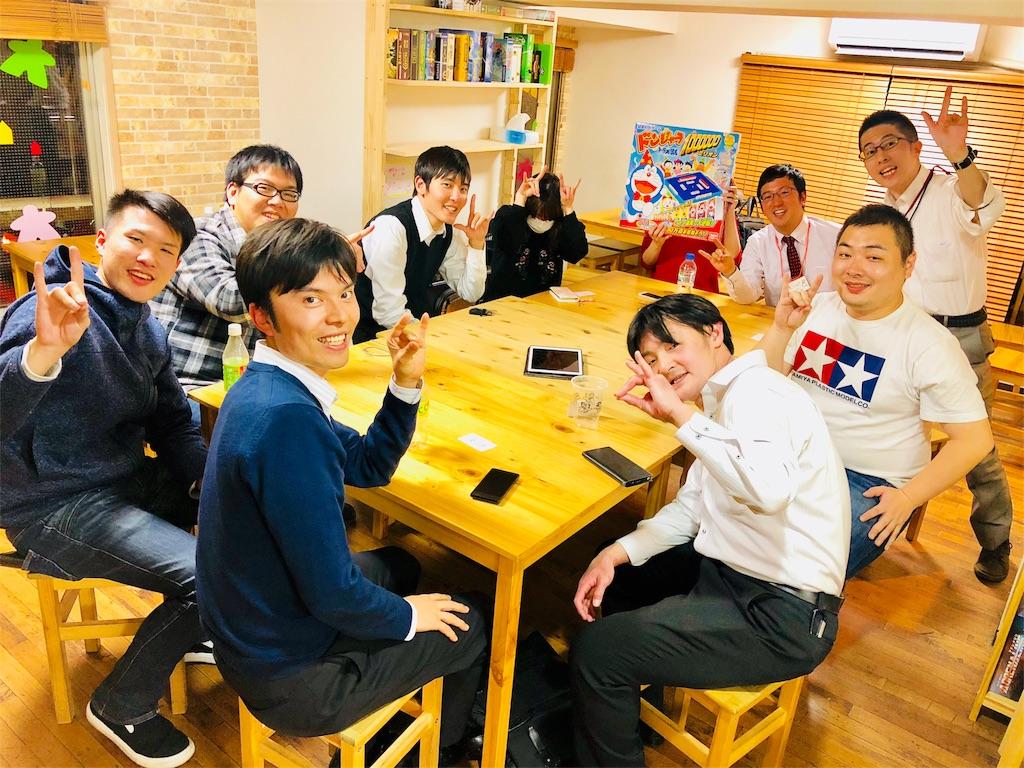f:id:Fuyuchan:20180410224023j:image