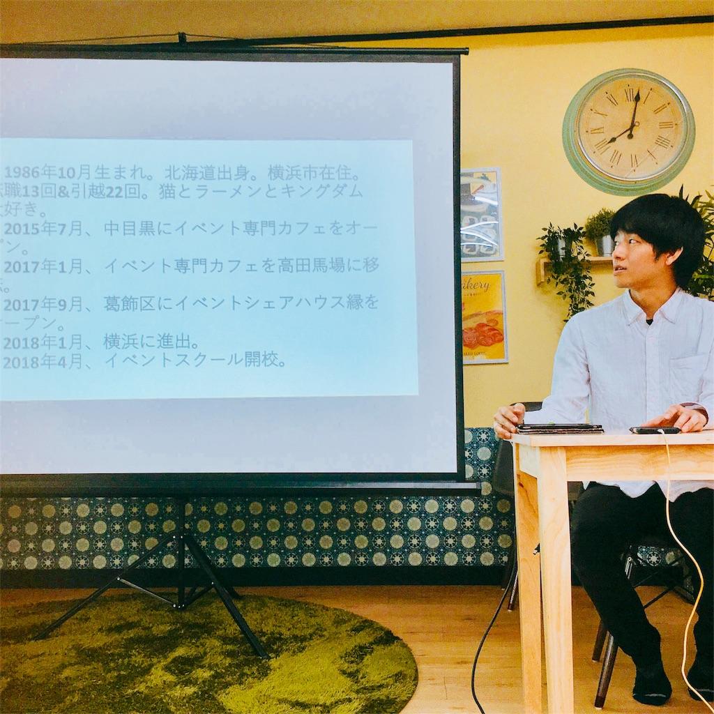 f:id:Fuyuchan:20180411233403j:image
