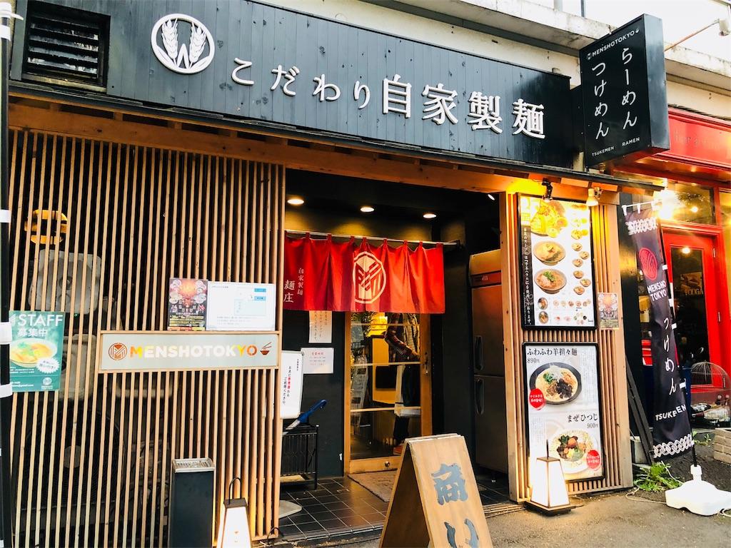 f:id:Fuyuchan:20180415202532j:image